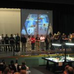FLL Award Ceremony