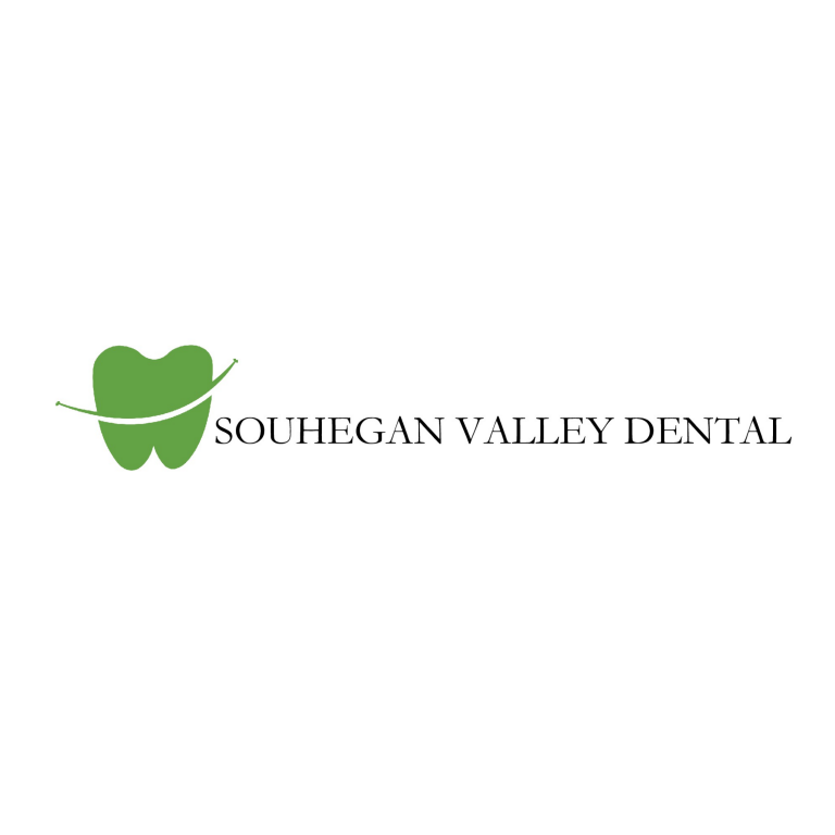 Dental Office Logo Square Team Phoenix