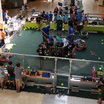 Robo Expo 2017