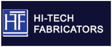 Image result for hi-tech fabricators
