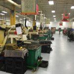 C&M Machine Products