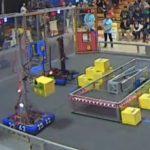 2342 moving autonomous