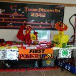Hillsborough County 4-H Fair
