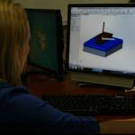 More CAD Training