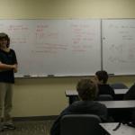 Robot Design Training