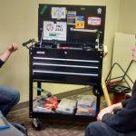 Electrical mentoring