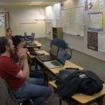 Software Class