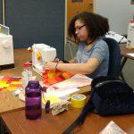Sewing Vests